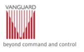 Vanguard Method